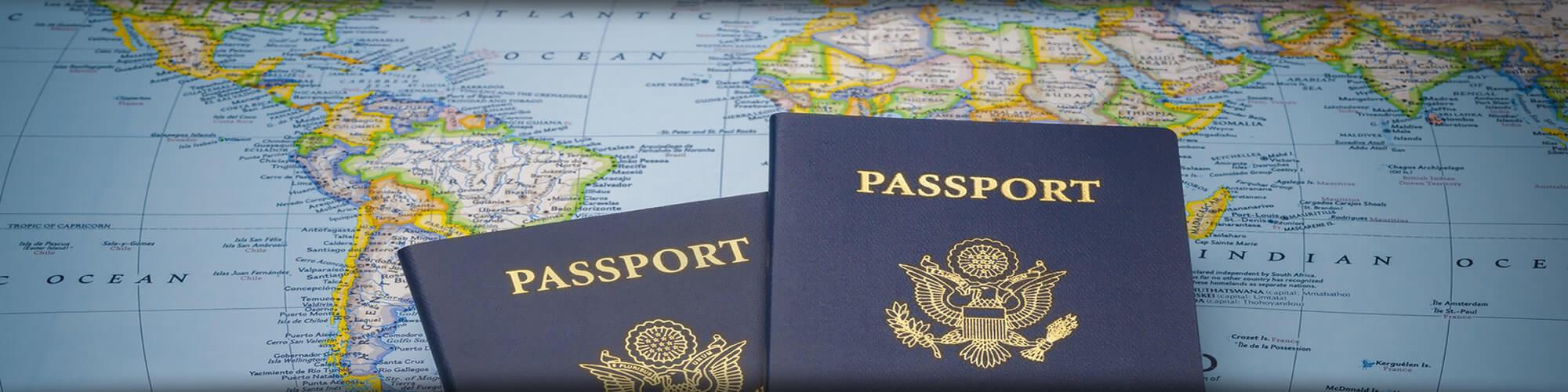 About Citizenship, Citizenship