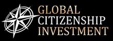 Citizenship Program