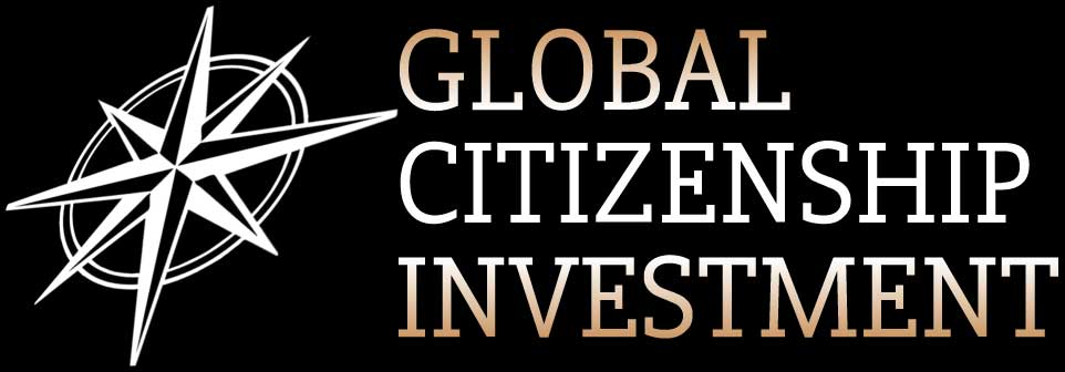 Citizenship Program Montenegro | Buy Passport from GCI