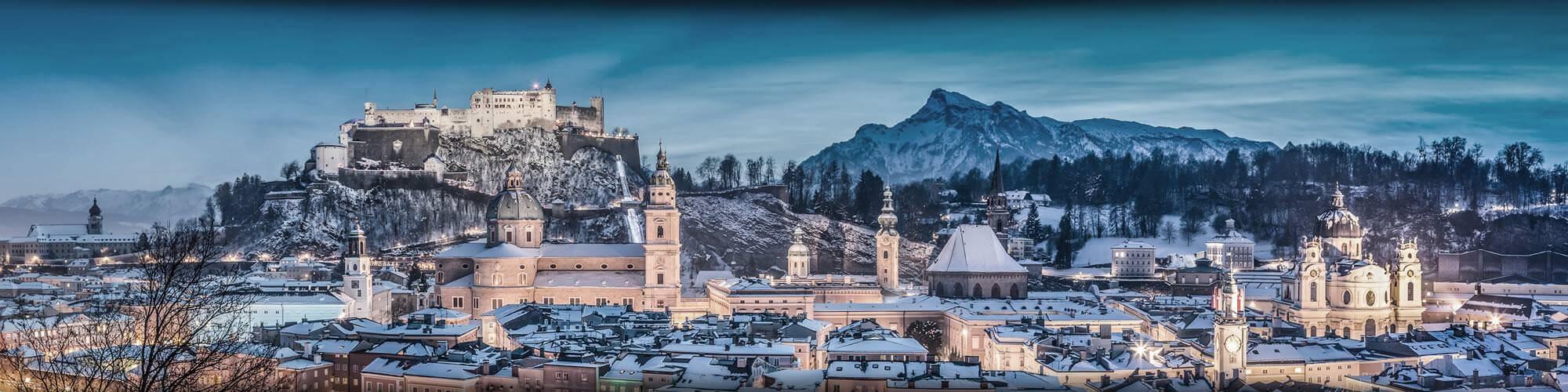 Residence Visa Austria, Citizenship