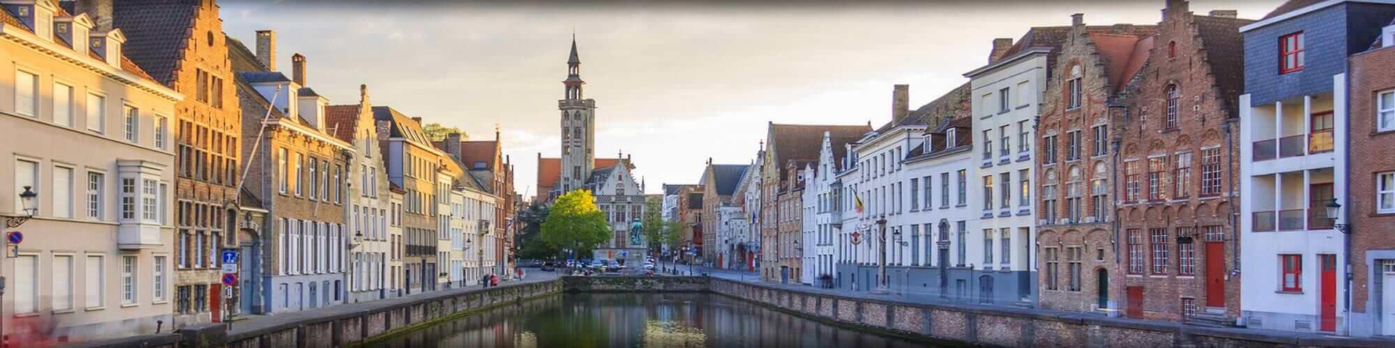 Residence Visa Belgium, Citizenship