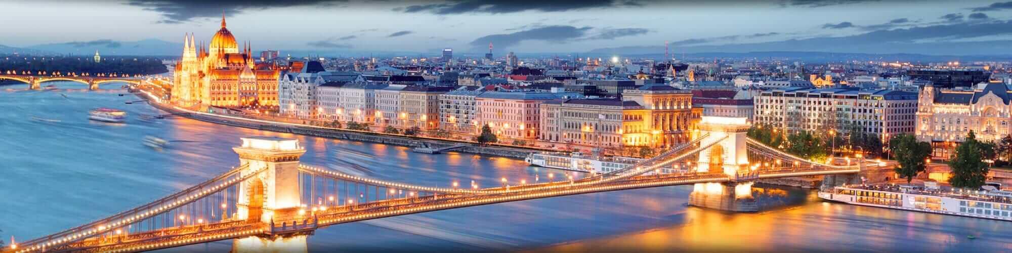 Residence Visa Hungary, Citizenship