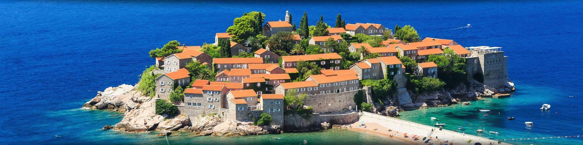 Residence Visa Montenegro, Citizenship