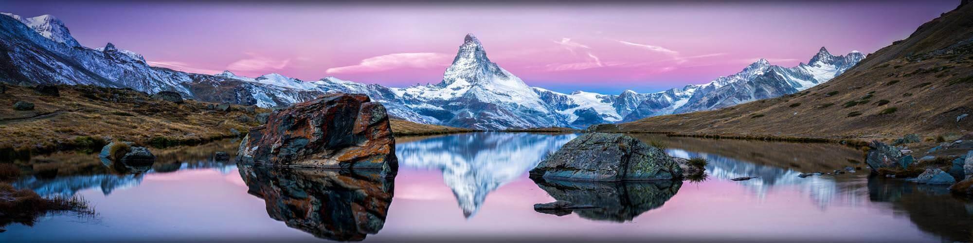 Residence Visa Switzerland, Citizenship