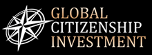 Immigration by Investment, Citizenship Program
